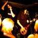 Backdraft - Volcanic Rock Club