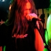 Backdraft - Alcazar, Stockholm, March 27th 2002