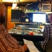 Backdraft - Rob and Jo E mixing
